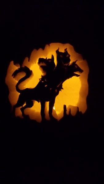 Pumpkin - F.jpg