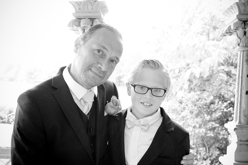 Inger & Anders - Central Park Wedding-79.jpg