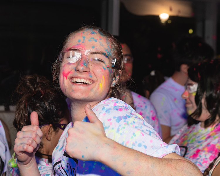 LFC Paint Party 2018-76.JPG