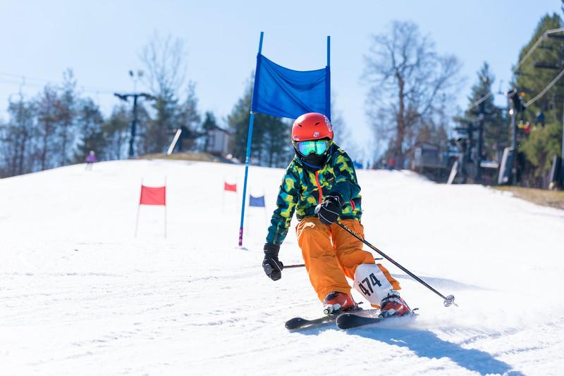 56th-Ski-Carnival-Sunday-2017_Snow-Trails_Ohio-2686.jpg