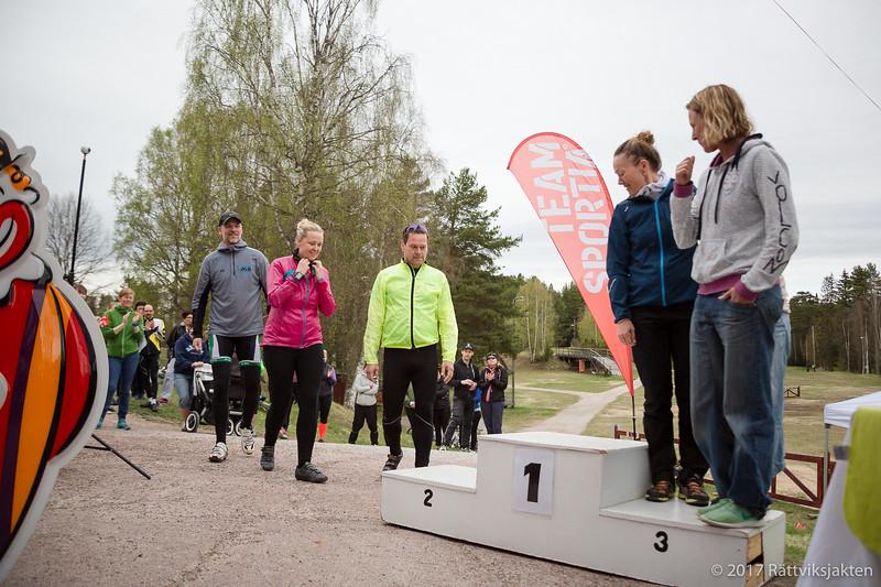 Rättviksjakten 2017 top 200-293.jpg