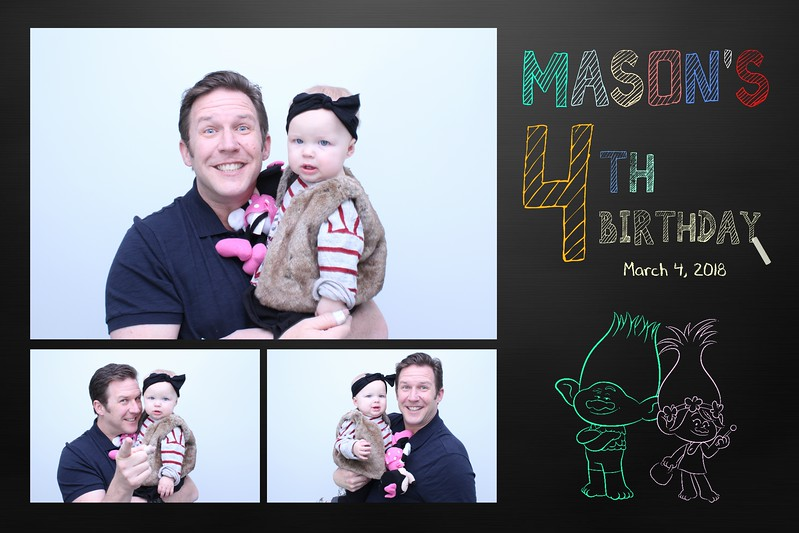 Mason_4th_Bday_Prints_ (9).jpg