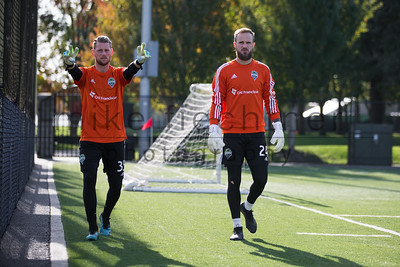 2019-10-11 Training