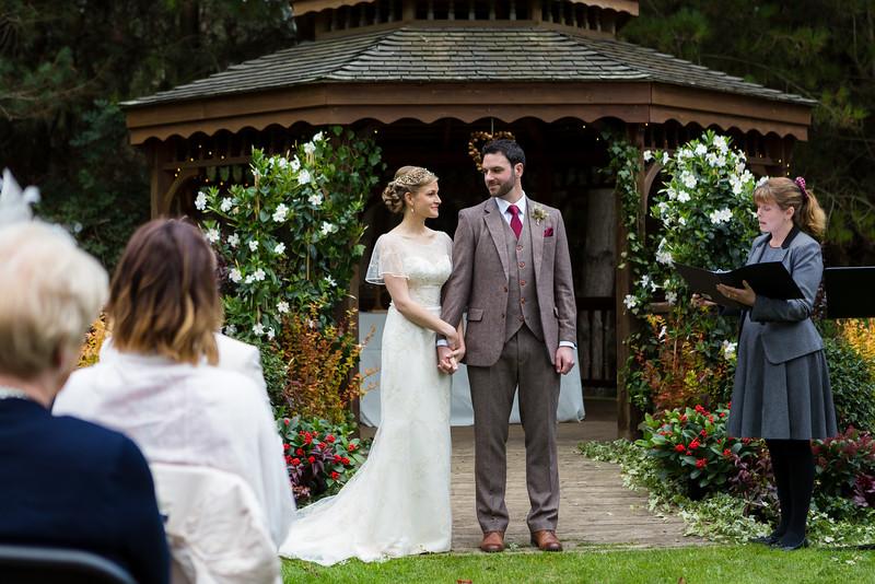 Emily & Jay Wedding_250.jpg