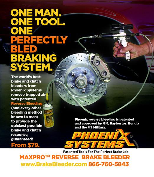 Phoenix one man ad Final BIG.jpg