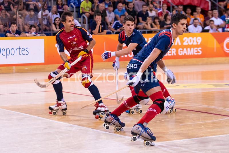 19-07-14-France-Spain10.jpg