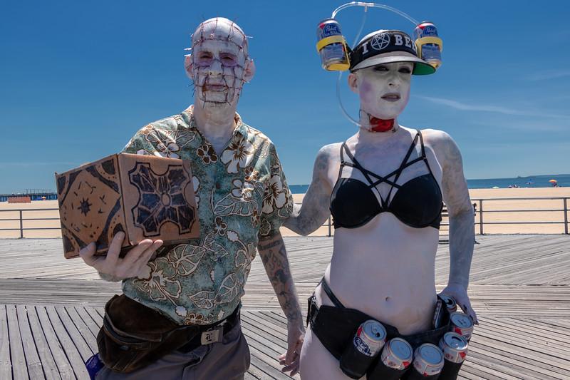 2018.06.17 Mermaid Parade 18_124_-Edit.jpg