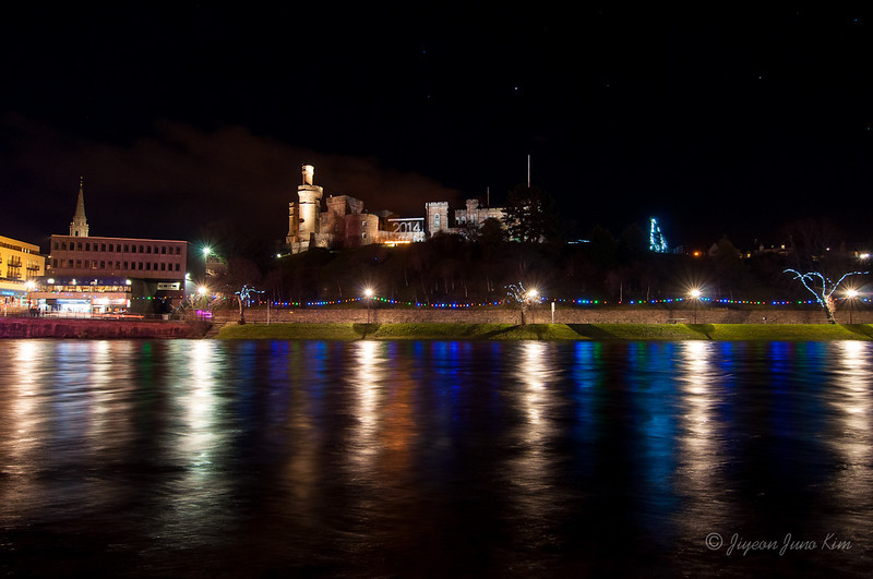 Scotland-Inverness-1044.jpg