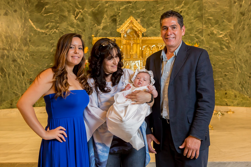 Josephine's Baptism and Party-73.jpg