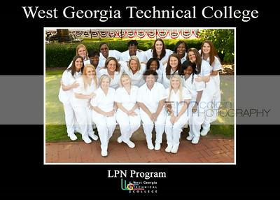 WGTC LPN Lagrange 2014