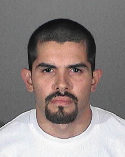 . Covina Police on Monday announced the arrest of four people