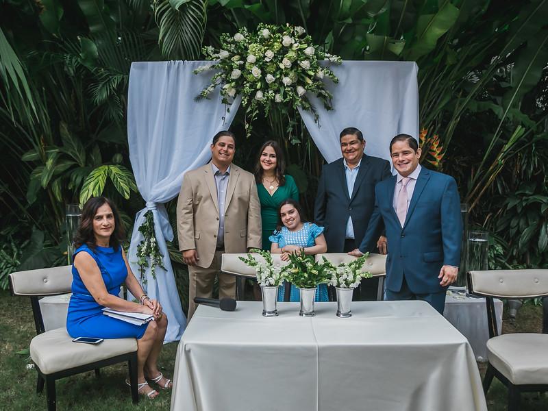 2017.12.28 - Mario & Lourdes's wedding (184).jpg