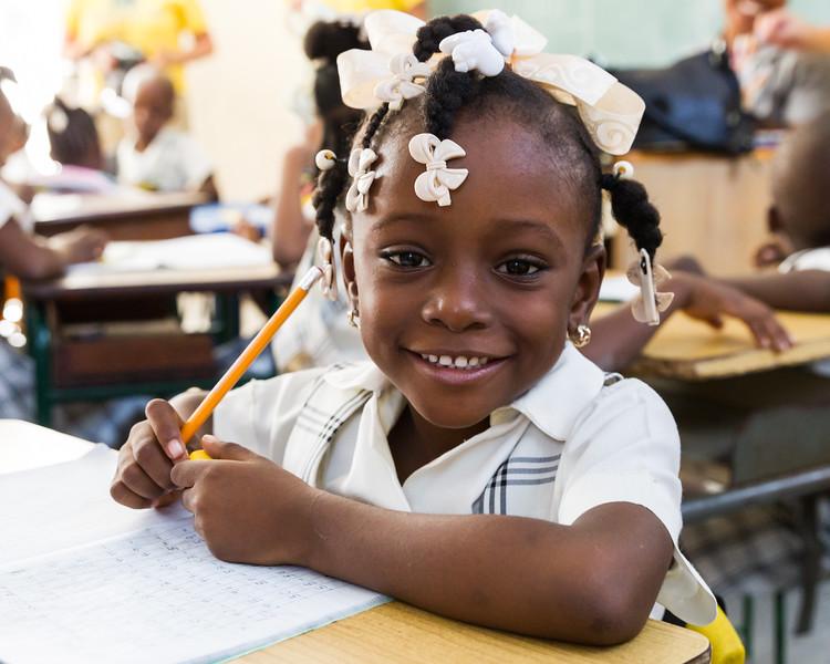 Haiti_2016_TUES-42.jpg