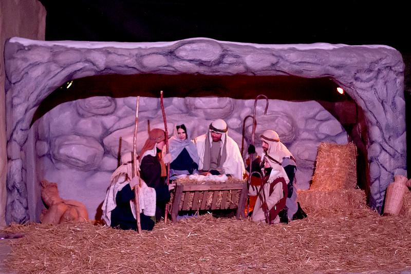 ShepherdsJesus01.jpg