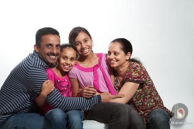 Wevita-Family- Jan11