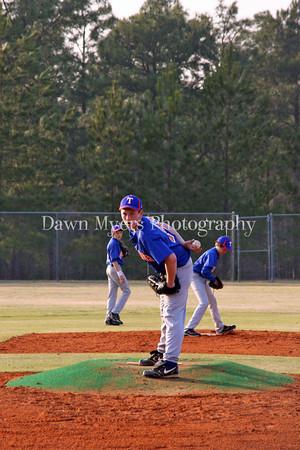 TCMS Baseball-2-24-11