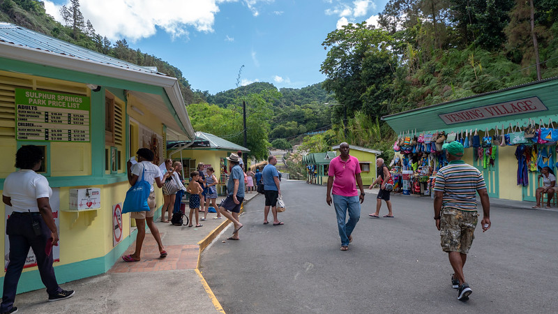 Saint-Lucia-Island-Routes-Catamaran-Tour-12.jpg