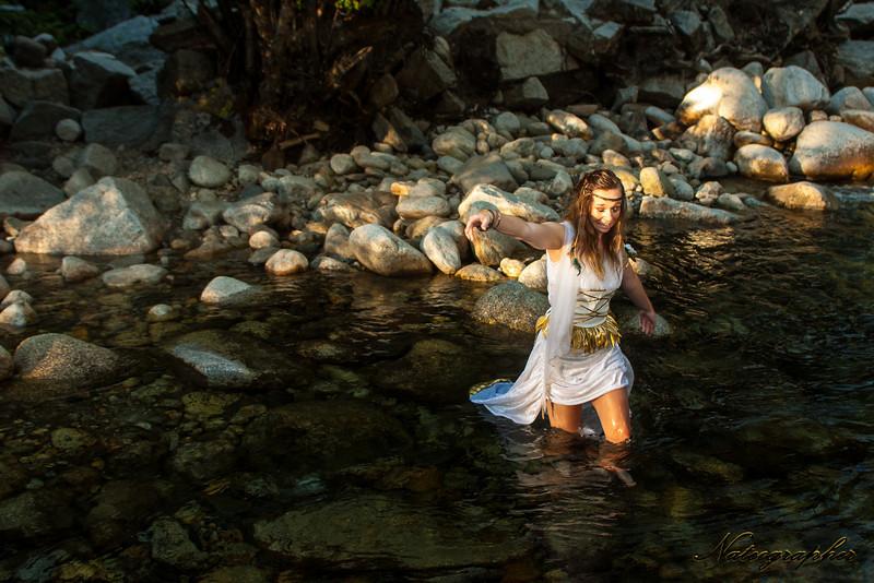 LindsayGoddess-101RevA.jpg