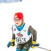 Ski Tigers GLD MW JNQ 121716 152941