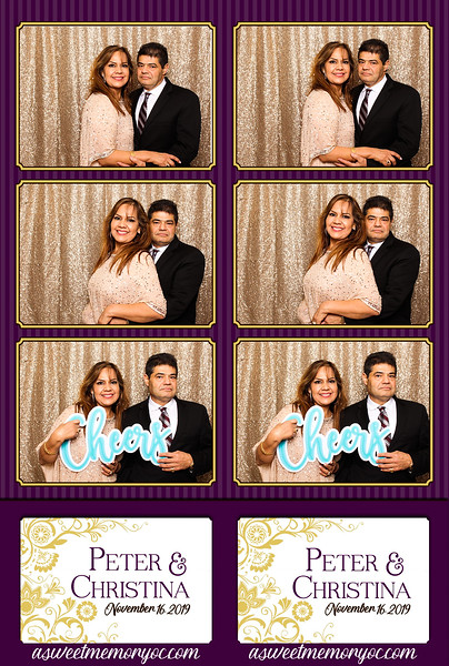 Wedding Entertainment, A Sweet Memory Photo Booth, Orange County-558.jpg