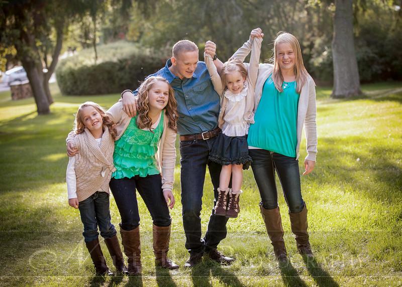 Gustaveson Family 41.jpg
