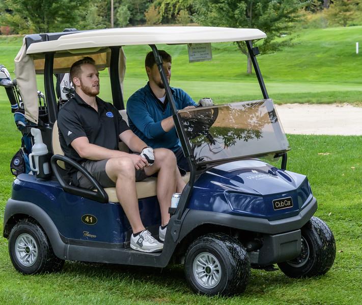 ZP Golf Tournament-_5007616.jpg