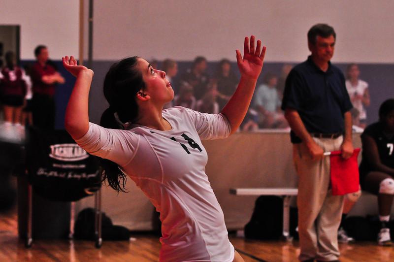 brentwood tournament 09-11-2010 (19 of 436)-2.jpg
