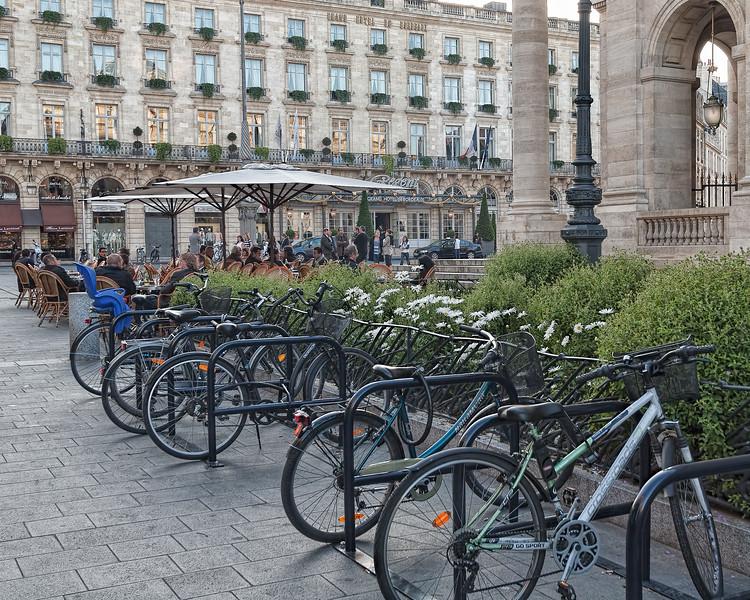 2009-05-18 France 0208-Modifier.jpg