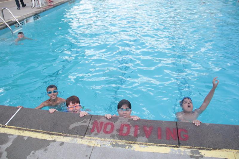 kars4kids_thezone_camp_2015_boys_boy's_division_swimming_pool_ (59).JPG