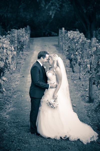 Adam & Katies Wedding (682 of 1081).jpg