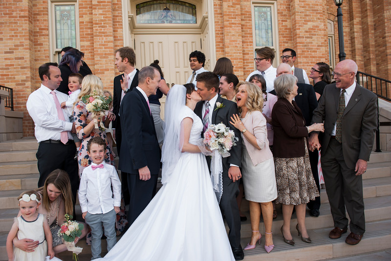 snelson-wedding-pictures-151.jpg