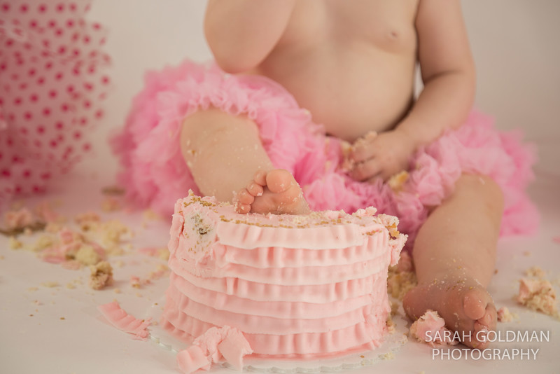 cake-smash-charleston-sc (67).jpg