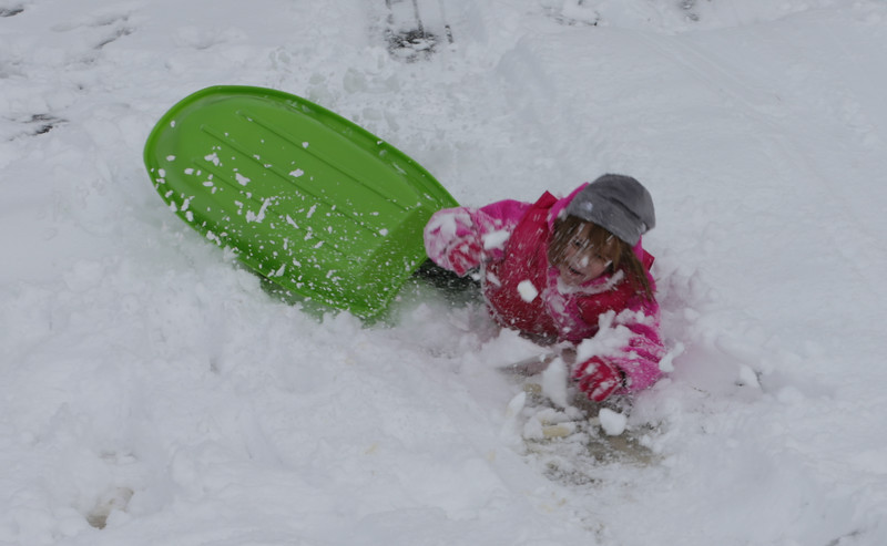 Fun in the snow 022615-55.jpg