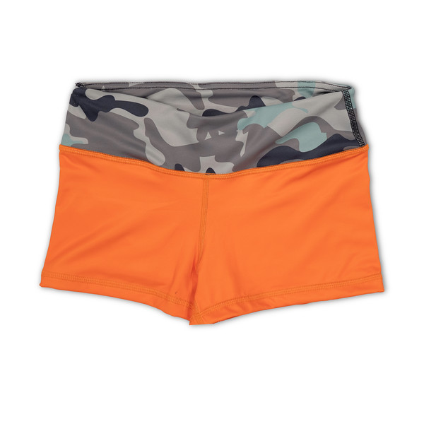 shorts133.jpg