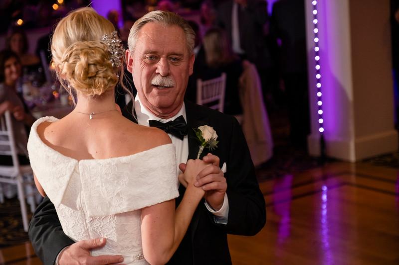 wedding (827 of 1251).jpg