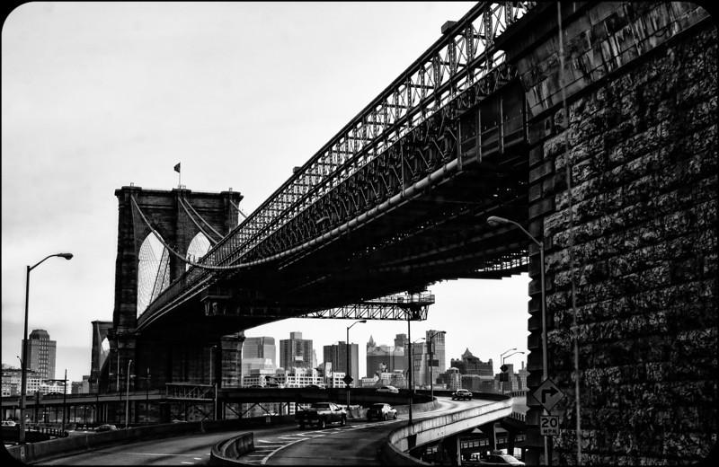 NY2009-1017.jpg