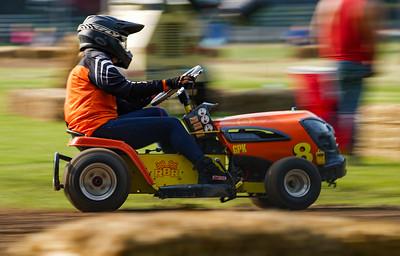 USLMRA racing (07/02/2021)