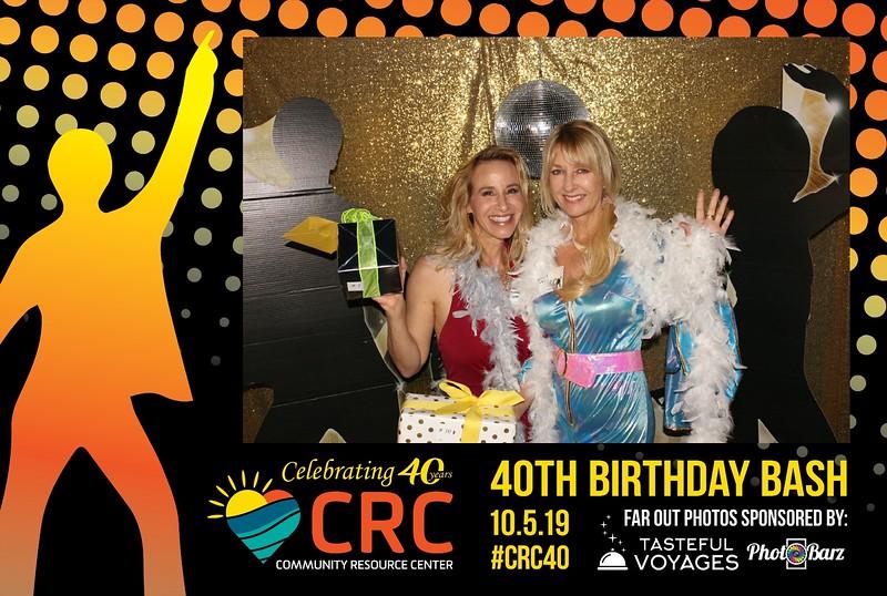 CRC 40th (65).jpg