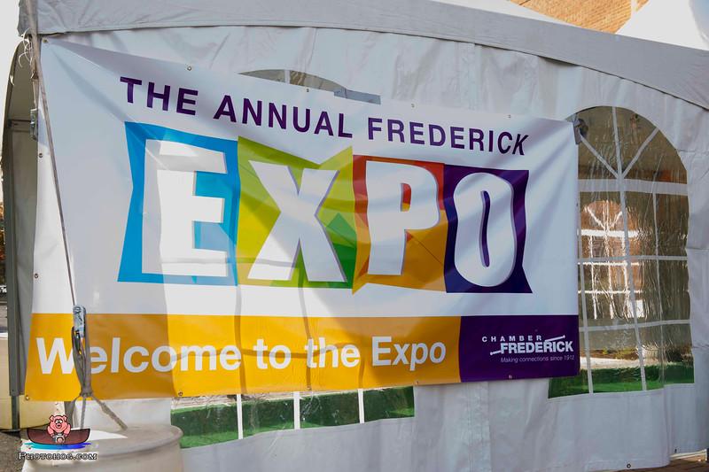 Frederick Expo 2014