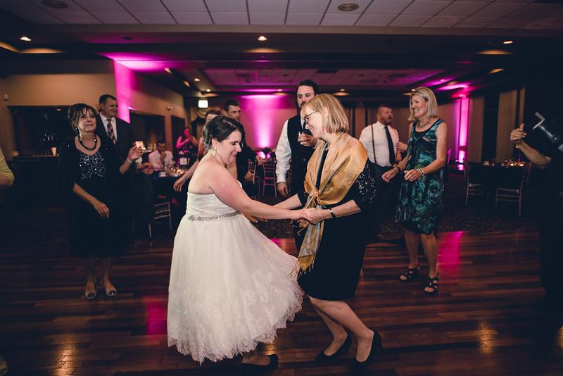 Chicago Wedding Engagement Photographer 2076.jpg