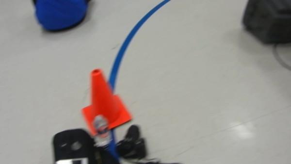 1st Grade video 1, Nov. 2013