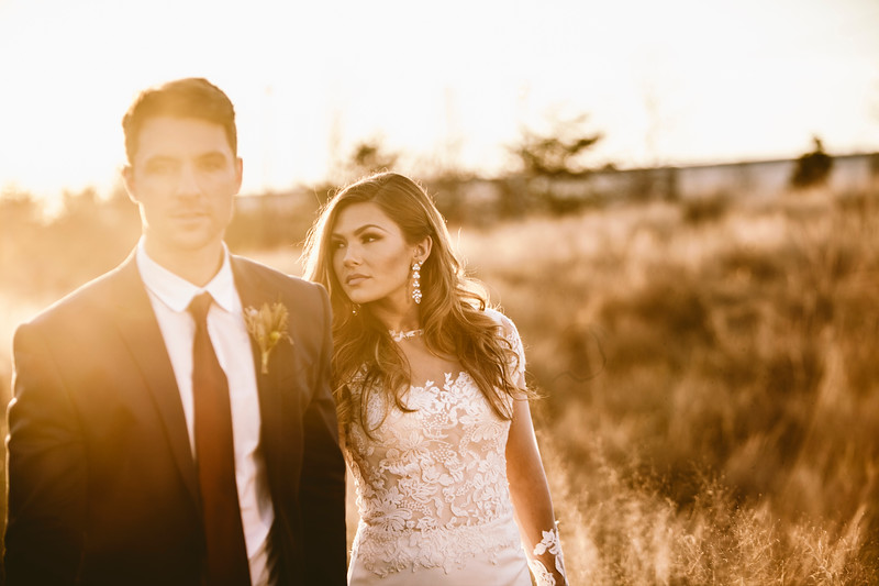 Kate&Josh_ZACH.WATHEN.PHOTOGRAPHER-1087.jpg