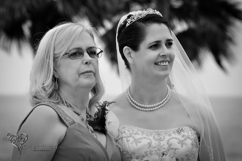 Wedding - Laura and Sean - D90-1280.jpg