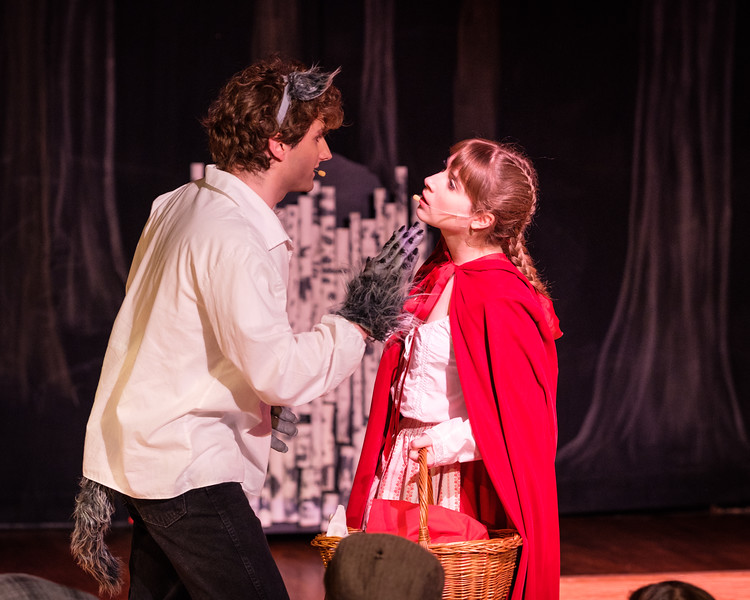 2018-03 Into the Woods Performance 0122.jpg