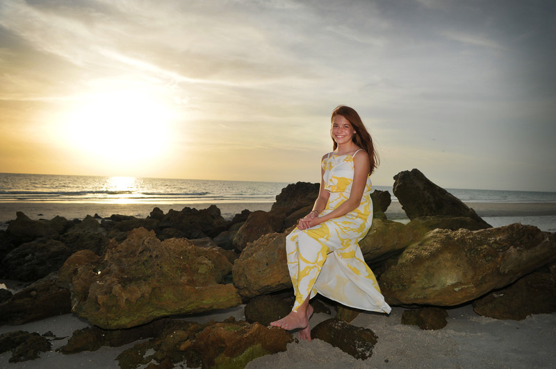 Michelle K's  Naples Beach Portraits 118.JPG
