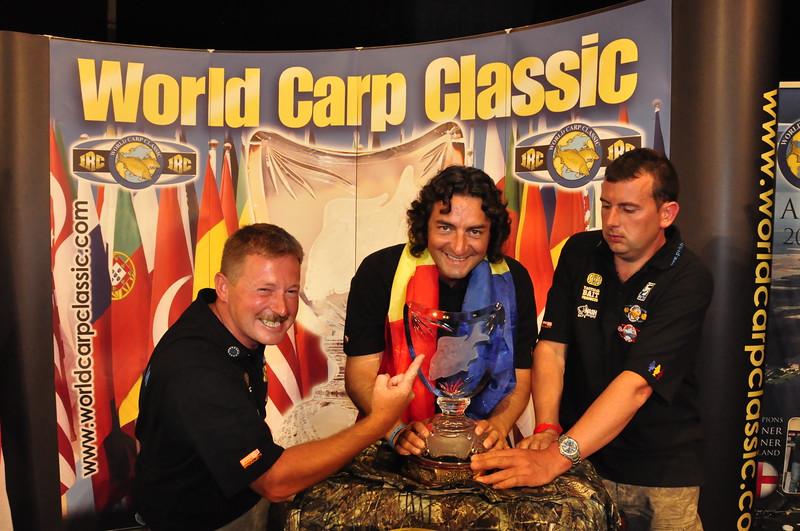 CC.WCC12.Winnersa