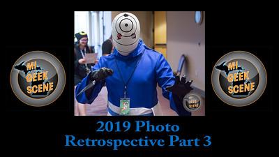 2019 Photo Retrospective Part 3