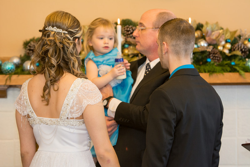 wedding finals-155.jpg