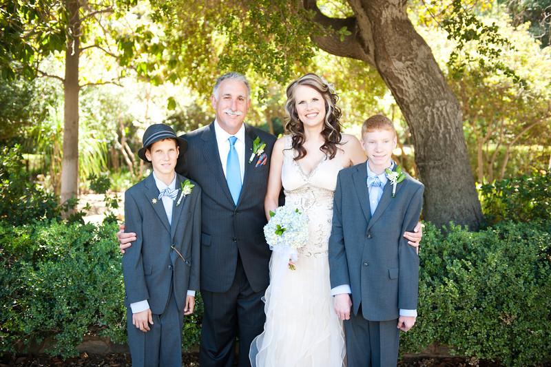 20121007-family-56.jpg