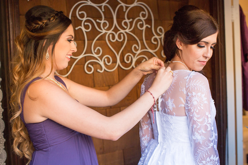 1043_Chris_Francesca_Wedding.jpg